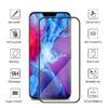 iPhone 11 - Glazen Screenprotector | Glas | 3D | Kudu
