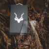 Kudu Glazen screenprotector | 3D | iPhone | Samsung | Huawei | KuduStore