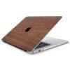 Houten MacBook hoesjes - Kudu