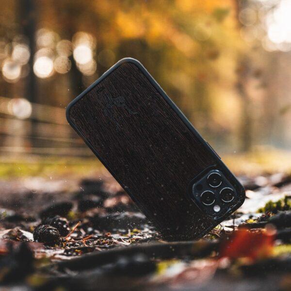 iPhone 12 Pro hoesje - Kudu