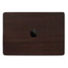 MacBook Pro hoes - Hout - Handgemaakt - Duurzaam